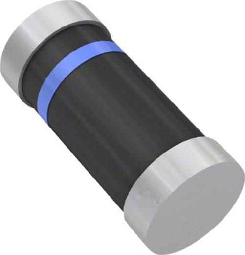 Thyristor (SCR) - DIAC STMicroelectronics TMMDB3TG Mini MELF 15 µA 32 V