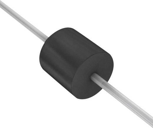 Gleichrichterdiode Vishay GI754-E3/54 P600 400 V