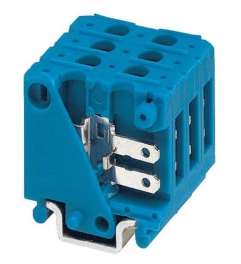 Phoenix Contact MBK-FS/FS BU 1406098 0.50 mm² 1 mm² Blau 200 St.
