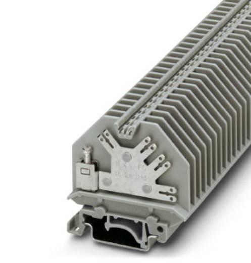 Phoenix Contact UHK 4-FS(8-2,8-0,8) 2017237 0.20 mm² 4 mm² Grau 50 St.