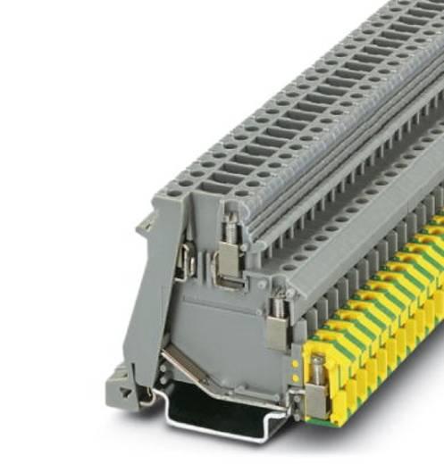 Initiatoren-/Aktorenklemme DOK 1,5-TG Grau Phoenix Contact 50 St.