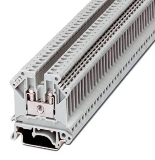Phoenix Contact UK 3 3002018 0.20 mm² 2.50 mm² Grau 50 St.