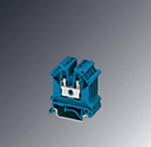 Phoenix Contact UK 3 BU 3002092 0.20 mm² 2.50 mm² Blau 50 St.