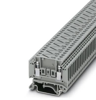 IC Schaltkreis Neu New and unused TDA 7360 ST