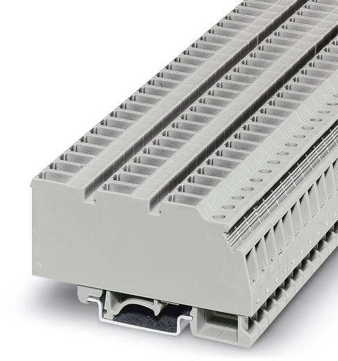Phoenix Contact UPCV3K 4-G-7,62 1838381 0.20 mm² 4 mm² Grau 50 St.