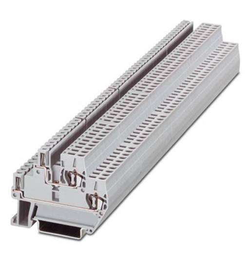 Phoenix Contact ZFKK 1,5-ICV-5,08 1873029 0.20 mm² 1.50 mm² Grau 50 St.