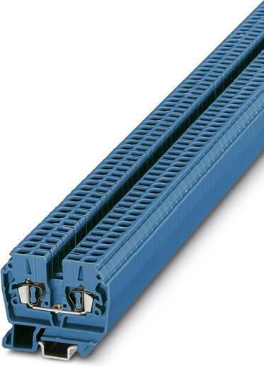 Phoenix Contact MZFK 1,5 BU 3005743 0.14 mm² 1.50 mm² Blau 50 St.