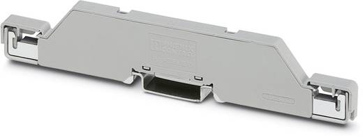 Auflagebock AB-SK 65-D Grau Phoenix Contact 10 St.