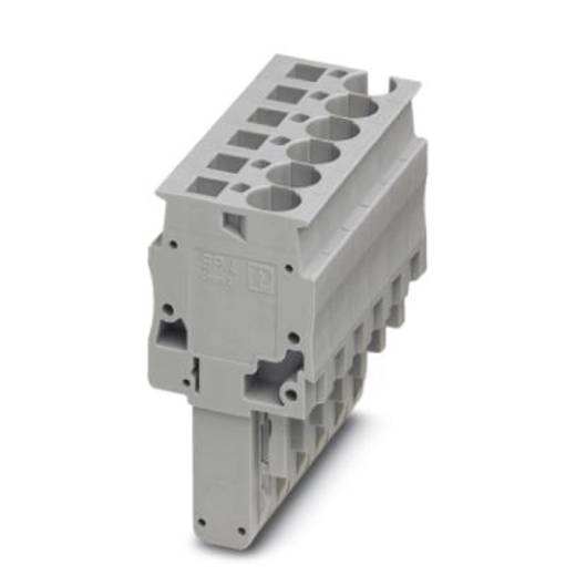 Stecker SP 4/15 SP 4/15 Phoenix Contact Inhalt: 10 St.