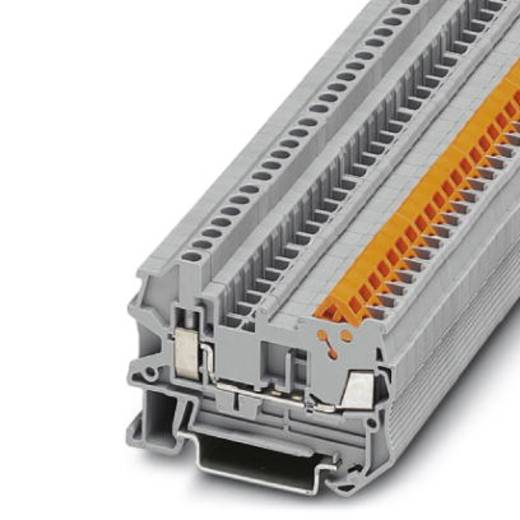 Phoenix Contact QTCU 1,5 3050015 0.25 mm² 1.50 mm² Grau 50 St.