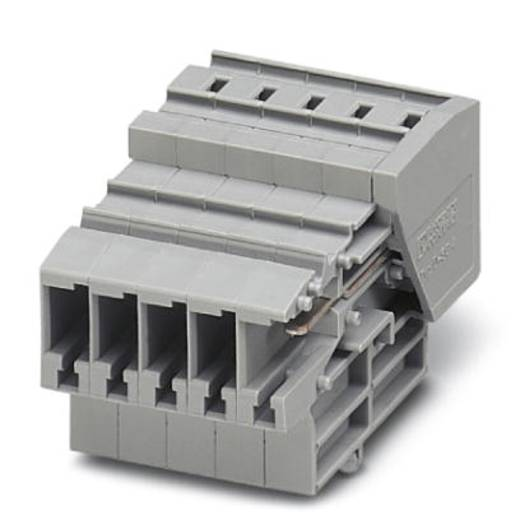 Phoenix Contact SC 4-RZ/15 3043365 Kupplung Polzahl: 2 0.08 mm² 4 mm² Grau 10 St.