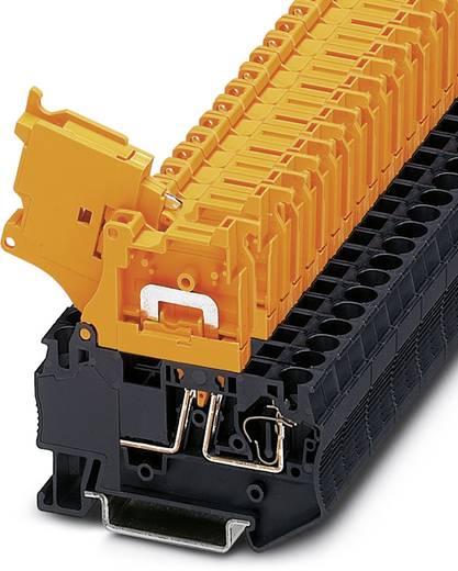 Phoenix Contact ST 4-HEDI BU 3035221 0.08 mm² 4 mm² Blau 50 St.