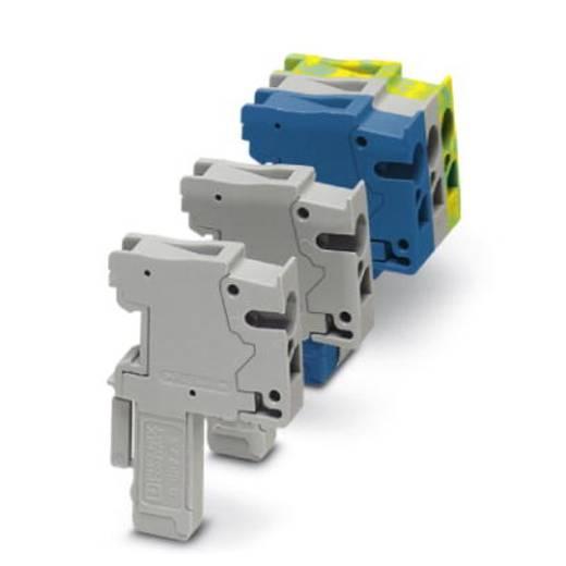 Stecker SPV 2,5/ 1-L GNYE SPV 2,5/ 1-L GNYE Phoenix Contact Inhalt: 50 St.
