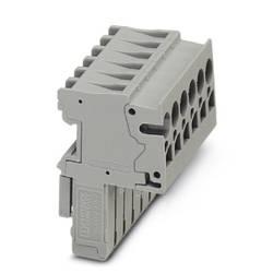 Plug SPV 2,5/14 Phoenix Contact SPV 2,5/14 3041846, 10 ks