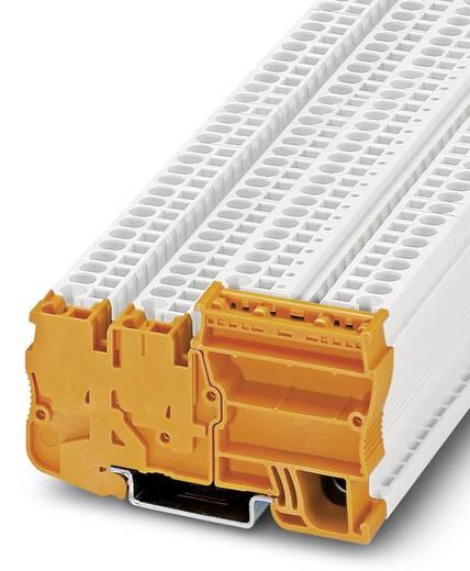 Phoenix Contact STIO-IN 2,5/3 OG 3209196 0.08 mm² 2.50 mm² Orange 25 St.