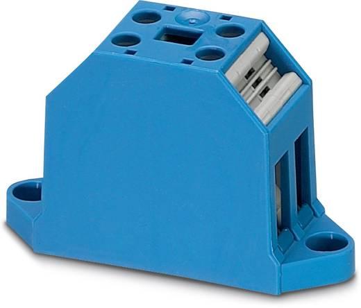 Schraubklemmblock Blau Phoenix Contact 15 St.