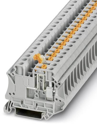 Trenn-/ Messtrennreihenklemme UT 6-MT P/P Grau Phoenix Contact 50 St.