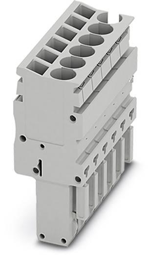 Stecker SP-H 2,5/ 1 SP-H 2,5/ 1 Phoenix Contact Inhalt: 50 St.