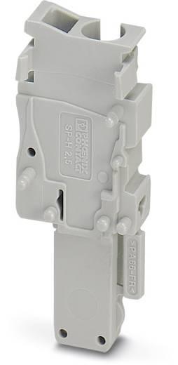 Stecker SP-H 2,5/ 1-M SP-H 2,5/ 1-M Phoenix Contact Inhalt: 50 St.