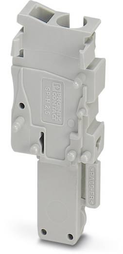 Stecker SP-H 2,5/ 1-R SP-H 2,5/ 1-R Phoenix Contact Inhalt: 50 St.
