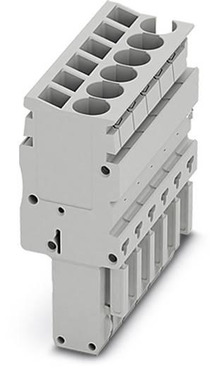 Stecker SP-H 2,5/ 3 SP-H 2,5/ 3 Phoenix Contact Inhalt: 50 St.