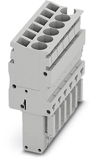 Stecker SP-H 2,5/ 9 SP-H 2,5/ 9 Phoenix Contact Inhalt: 25 St.