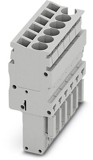 Stecker SP-H 2,5/11 SP-H 2,5/11 Phoenix Contact Inhalt: 10 St.