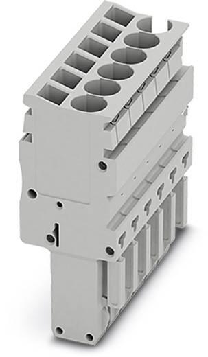 Stecker SP-H 2,5/12 SP-H 2,5/12 Phoenix Contact Inhalt: 10 St.
