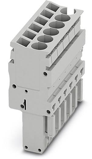 Stecker SP-H 2,5/13 SP-H 2,5/13 Phoenix Contact Inhalt: 10 St.