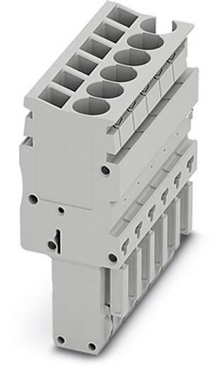 Stecker SP-H 2,5/15 Grau Phoenix Contact 10 St.