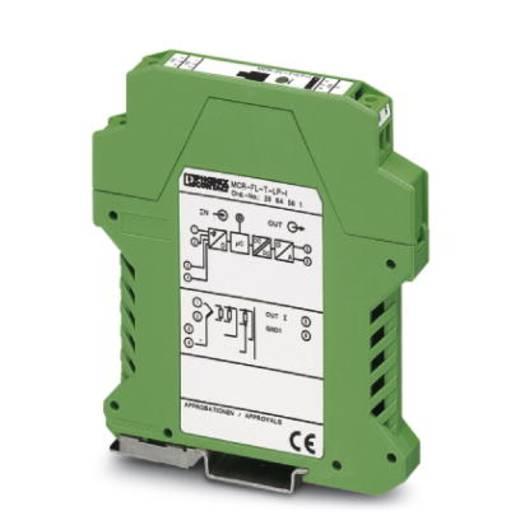 MCR-FL-T-LP-I - Temperaturmessumformer Phoenix Contact MCR-FL-T-LP-I 2864561 1 St.