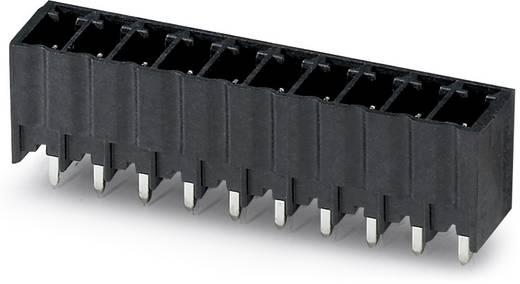 Phoenix Contact Stiftgehäuse-Platine MCV Polzahl Gesamt 10 Rastermaß: 3.81 mm 1707502 50 St.