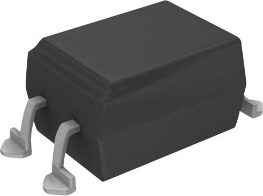 Brückengleichrichter Vishay DF02S-E3/77 DFS 200 V 1 A Einphasig