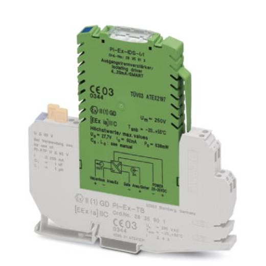 PI-EX-IDS-I/I - Signaltrenner Phoenix Contact PI-EX-IDS-I/I 2835613 1 St.