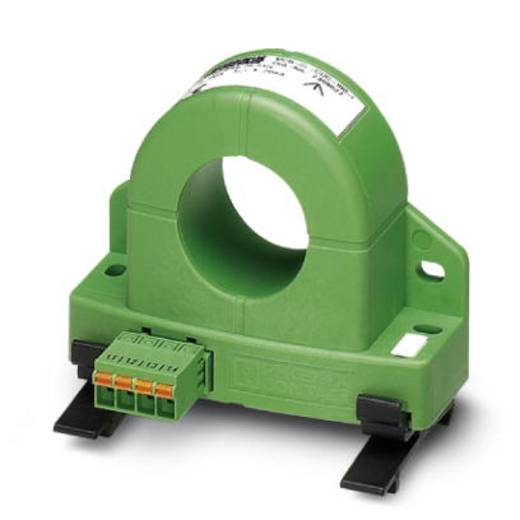 MCR-SL-CUC-100-U - Universalstrommessumformer Phoenix Contact MCR-SL-CUC-100-U 2308108 1 St.