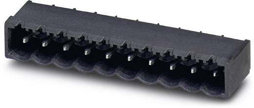 Phoenix Contact Stiftgehäuse-Platine CCA Polzahl Gesamt 3 Rastermaß: 5.08 mm 1954922 50 St.