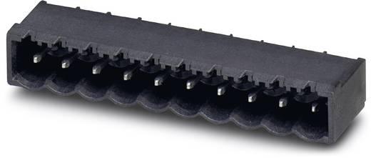 Stiftgehäuse-Platine CCA Phoenix Contact 1954922 Rastermaß: 5.08 mm 50 St.