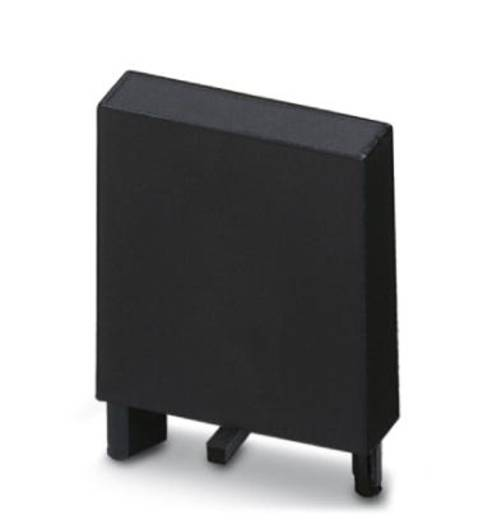 Steckmodul mit Varistor, ohne LED 10 St. Phoenix Contact V3- 48- 60UC Passend für Serie: Phoenix Contact Serie PR Passe