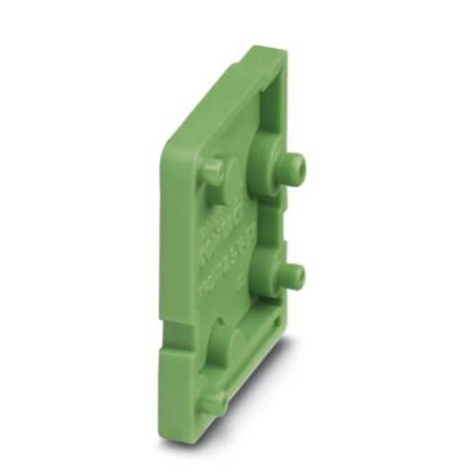 RZ 2,5-FRONT 2,5 V-EX - Leiterplatten-Anschlussklemme RZ 2,5-FRONT 2,5 V-EX Phoenix Contact Inhalt: 50 St.