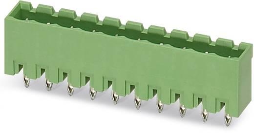 Stiftgehäuse-Platine EMSTBVA Phoenix Contact 1859535 Rastermaß: 5.08 mm 50 St.