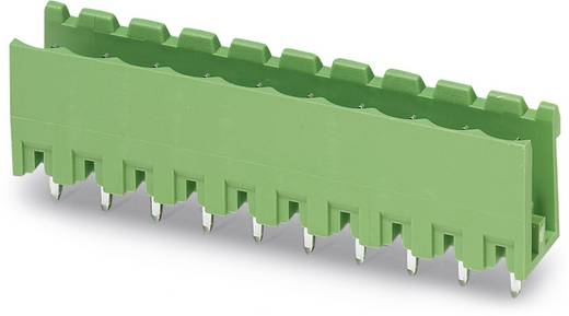 Stiftgehäuse-Platine MSTB Phoenix Contact 1783407 Rastermaß: 5 mm 50 St.