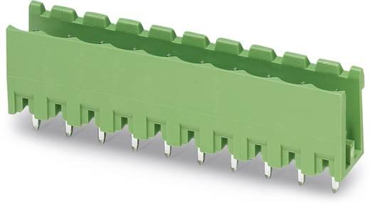 Stiftgehäuse-Platine MSTB Polzahl Gesamt 4 Phoenix Contact 1783407 Rastermaß: 5 mm 50 St.