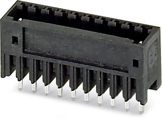 Stiftgehäuse-Platine MCV Polzahl Gesamt 2 Phoenix Contact 1963531 Rastermaß: 2.50 mm 50 St.