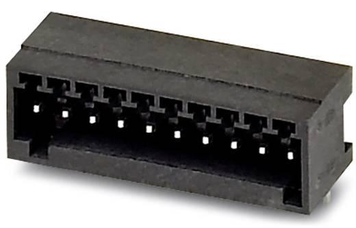 Phoenix Contact Stiftgehäuse-Platine MC Polzahl Gesamt 4 Rastermaß: 2.50 mm 1963447 50 St.