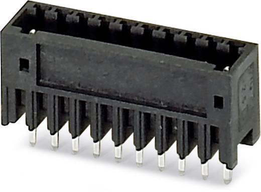 Stiftgehäuse-Platine MCV Polzahl Gesamt 10 Phoenix Contact 1963612 Rastermaß: 2.50 mm 50 St.