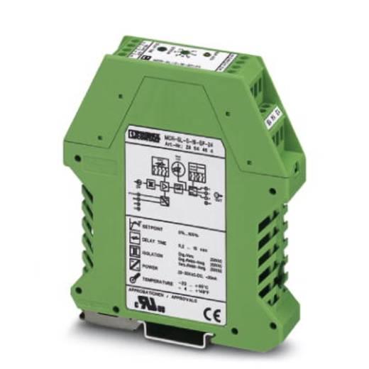 MCR-SL-S- 16-SP- 24 - Stromüberwachung Phoenix Contact MCR-SL-S- 16-SP- 24 2864464 1 St.