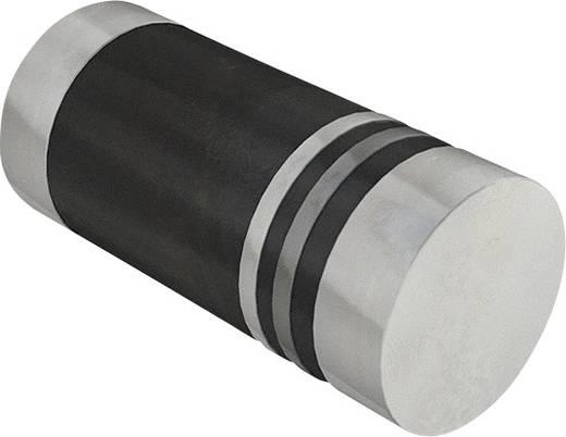 Schnelle Si-Gleichrichterdiode Diotec RGL34D MiniMELF 200 V 0.5 A
