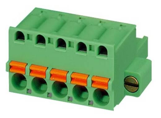 Buchsengehäuse-Kabel FKC Phoenix Contact 1945672 Rastermaß: 5.08 mm 50 St.
