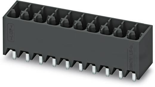 Stiftgehäuse-Platine DMCV Polzahl Gesamt 30 Phoenix Contact 1787331 Rastermaß: 3.50 mm 50 St.