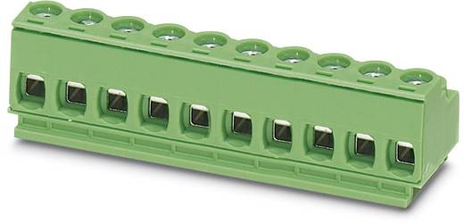 Buchsengehäuse-Kabel PT Phoenix Contact 1755761 Rastermaß: 5 mm 100 St.